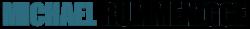 Michael Rummenigge Logo